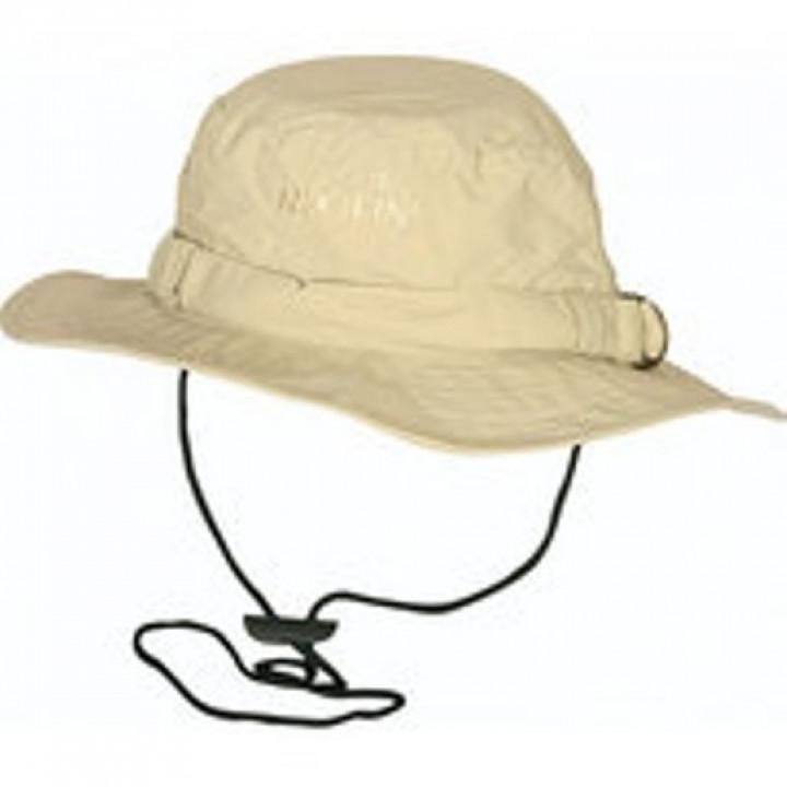 7430 Шляпа NORFIN (нейлон)