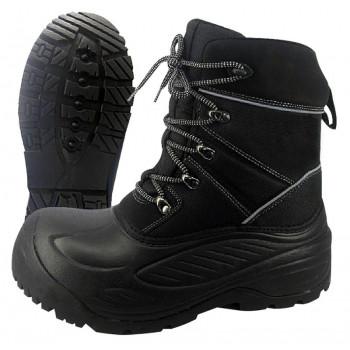 Ботинки зимние NORFIN DISCOVERY (-30°) 41