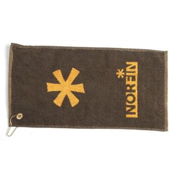 803060 Полотенце NORFIN