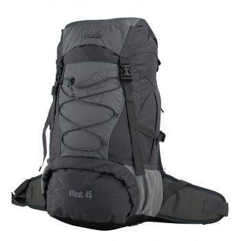 Рюкзак Norfin 4REST 45 (45л)