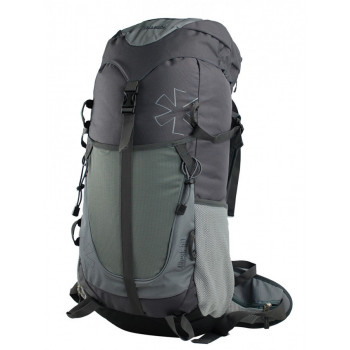 Рюкзак Norfin 4REST 50 (50л)