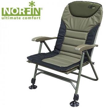 Кресло карповое Norfin Humber (регул. наклона спинки)