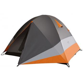 Палатка алюм. 2-х мест. Norfin BEGNA 2 NS