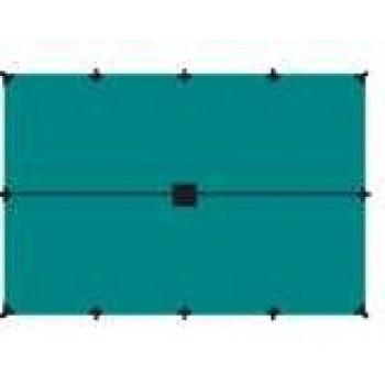 Тент 3x5 Tramp Tent 3x5
