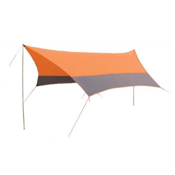Тент Tramp Sol Tent 440 x 440 cm