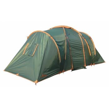 Кемпинговая палатка Tramp Totem Hurone
