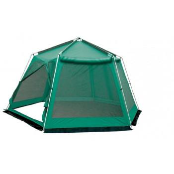 Шатер Tramp Sol Mosquito Зелёный