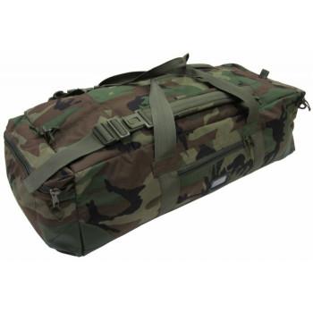 Сумка-рюкзак Tramp Сумка-рюкзак Omega