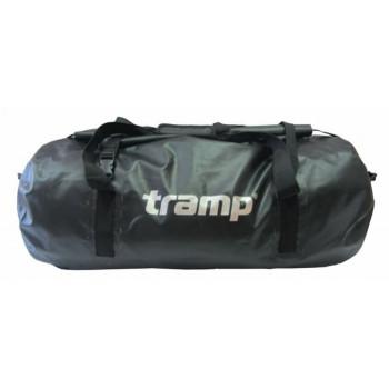 Гермосумка Tramp 40L