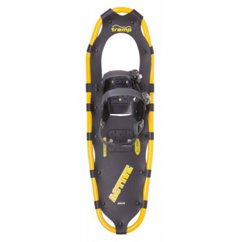 Снегоступы Tramp Active XL