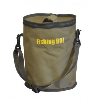 Сумка Fishing ROI FR-230 для жерлиц