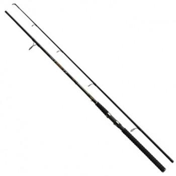Спиннинг Jaxon Arcadia Pilk 2.70m 100-200g