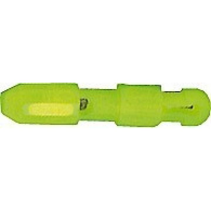 Коннектор Stonfo 0.6x1.2mm
