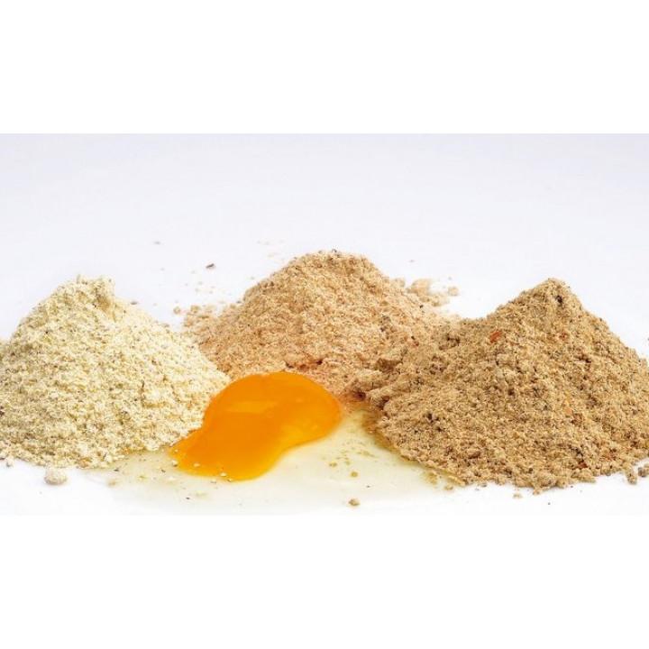 Смеси базовые Tandem Baits 1kg Extreme Bird Food Mix
