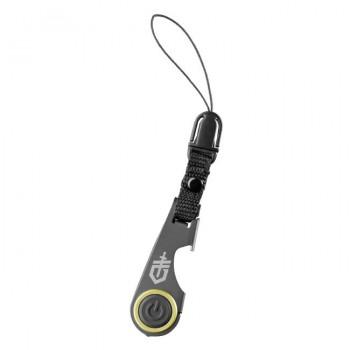 Мини-мультитул Bear Grylls Gerber GDC Zip Light+ (блистер)