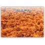 Мука Tandem Baits 0.5kg Мука соевая жиросодержащая