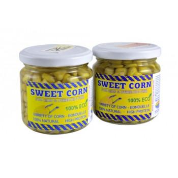 Кукуруза Sweet Corn
