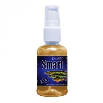 Спрей-аромат для хищников DreaMix FishDream Рыба