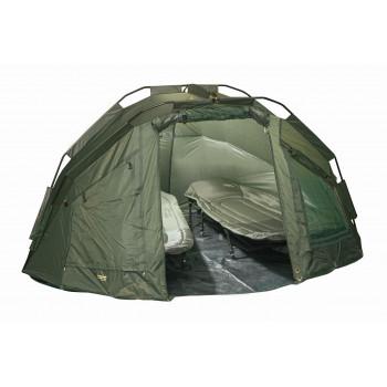 Палатка Tandem Baits Enforcer EX Bivvy Two Man