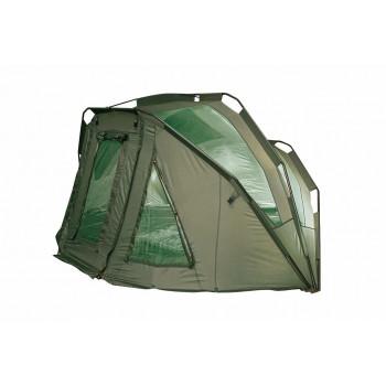 Палатка Tandem Baits Phantom Bivvy Two Man