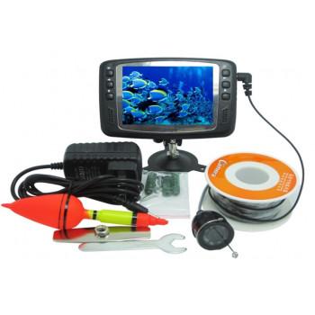 Подводная видеокамера Ranger CR110-7H