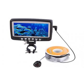 Подводная видеокамера Ranger CR110-7HВ