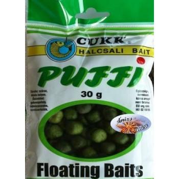 Воздушное тесто Cukk PUFFI Анис 6-10mm