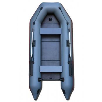Лодка надувная Elling Патриот-310