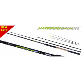 Удилище Fishing ROI Harpoon Feeder  3.60m 90г