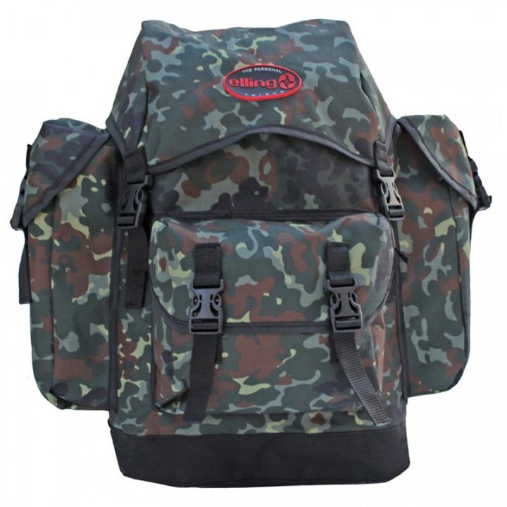 Рюкзак OKA 30