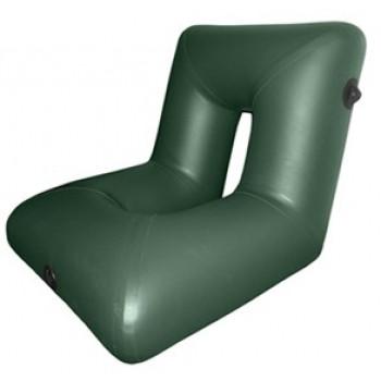 Кресло надувное для лодки Elling