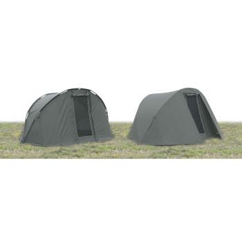 Палатка с тропиком №2 KONGER