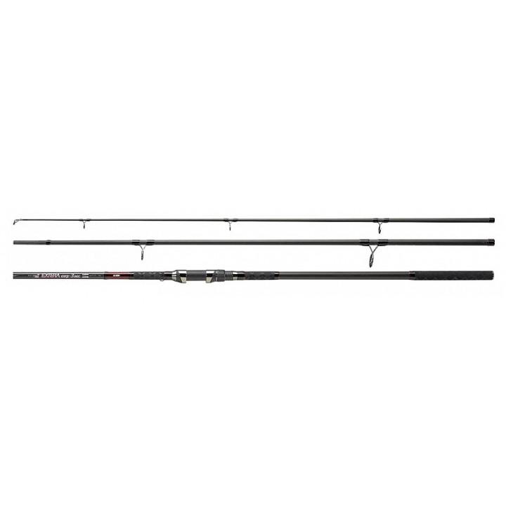 Удилище Jaxon EXTERA CARP 3 секции 3.90m 3 3.50lb