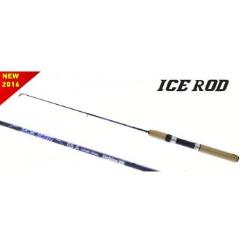 Зимнее удилище Fishing ROI ICE ROD