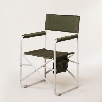 Кресло VITAN карповое без полочки