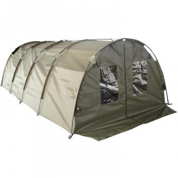 Лодочная палатка Carp Zoom Caddas Boat Tent