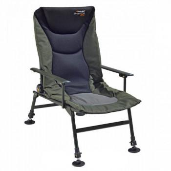 Кресло Tandem Baits Phantom EX