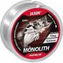 Леска Jaxon MONOLITH PREMIUM 0.20mm 25m