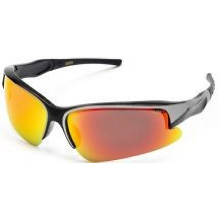 Очки поляризационные Jaxon  X30  Зеркальные