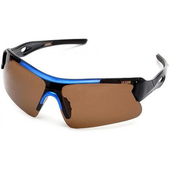 Очки поляризационные Jaxon  X35