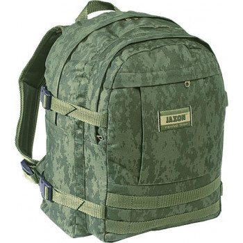 Рюкзак Jaxon UM-PLG01 33x20x40cm