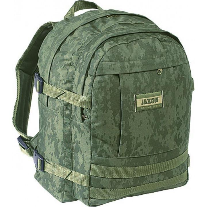 Рюкзак Jaxon UM-PLG01 33x20x40cm 33x20x40cm
