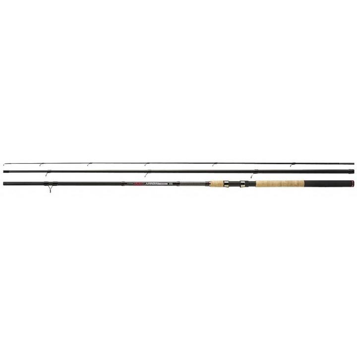 Удилище Jaxon BLACK ARROW MATCH 3.90m 5-20g
