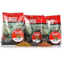 Пеллетс Winner Method/Feeder Pellet 1kg Ultra Scopex 2mm