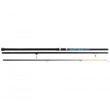 Спиннинг MITCHELL ROD CATCH 100/250 Surf 4.20m 100-250g