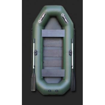 Лодка надувная Elling Навигатор-222