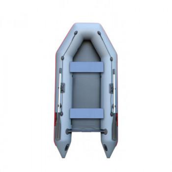 Лодка надувная Elling Форсаж-270