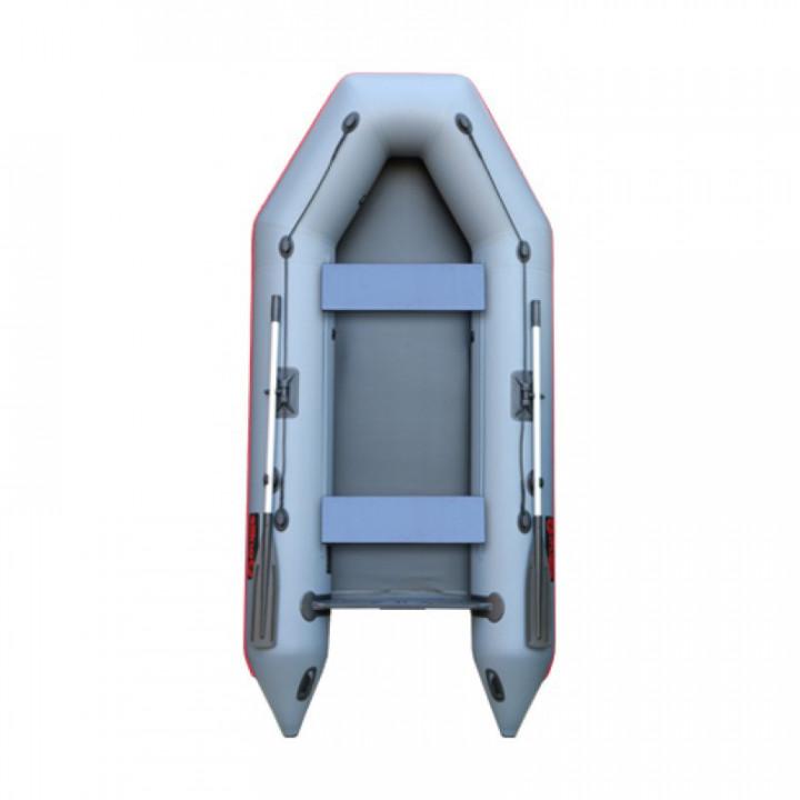Лодка надувная Elling Форсаж-290