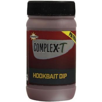 Дип Dynamite Baits CompleX-T Bait Dip
