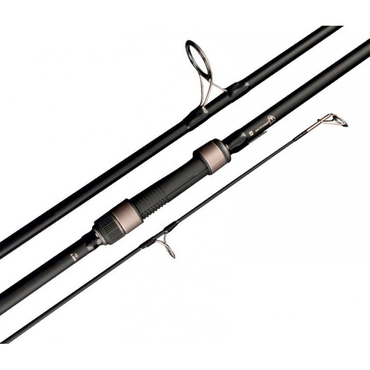 Удилище сподовое Fox Warrior S Spod Rod 360cm 5.5